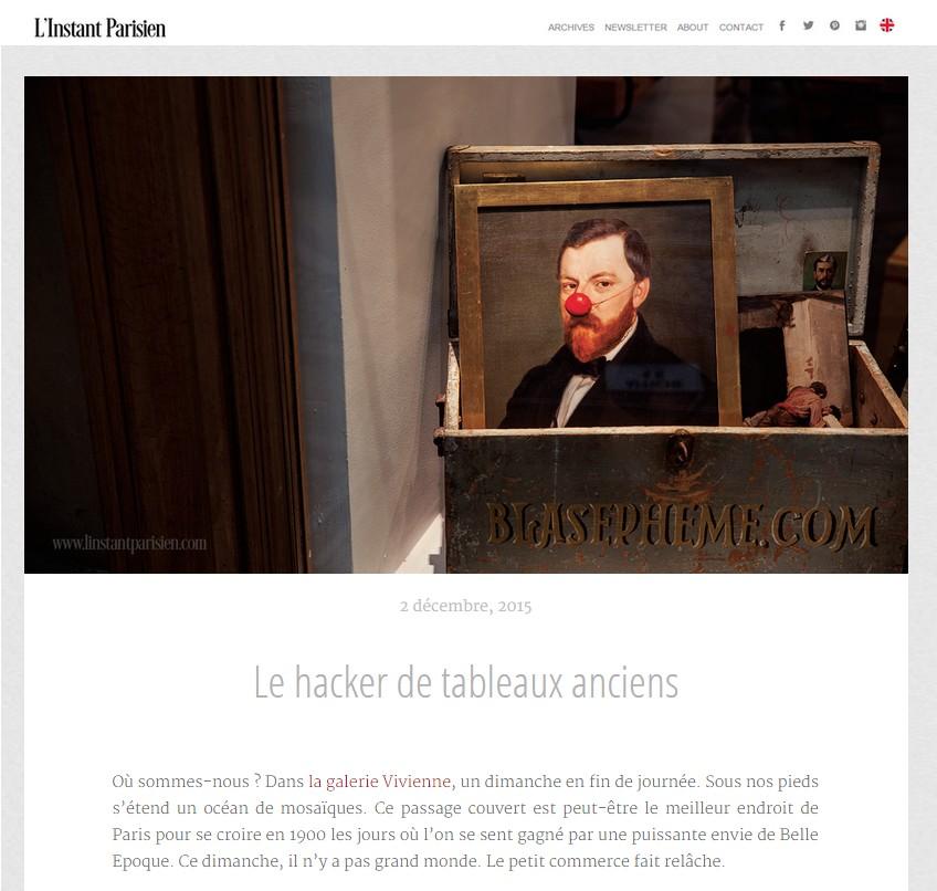 02.12.2015 Capture plein écran L'instant parisien.jpg