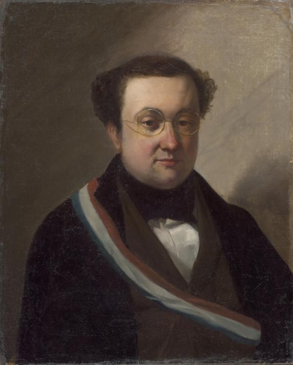 Colucci 1840