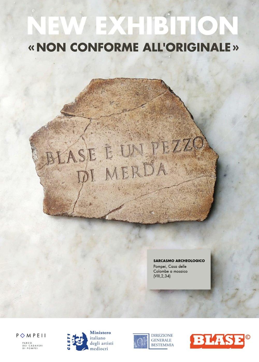 affiche exposition Naples.jpeg