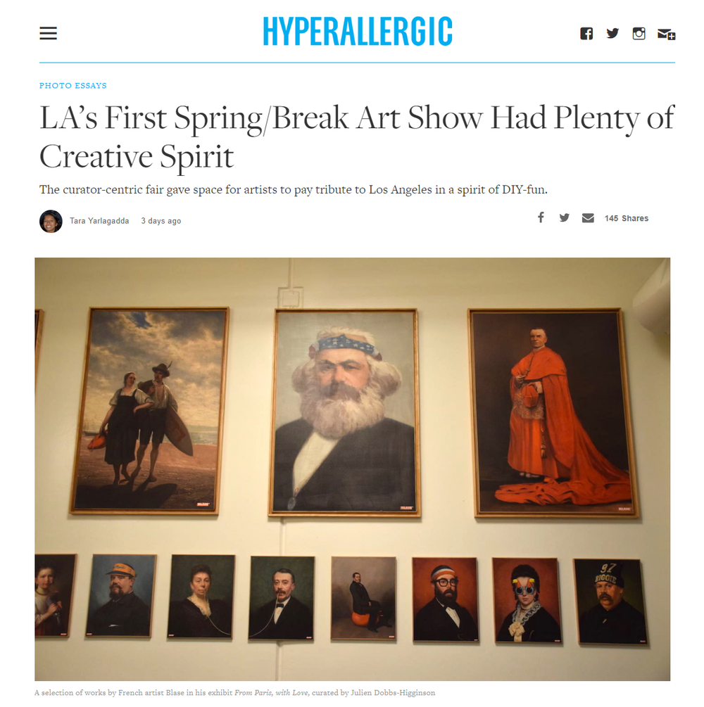 Article Hypeallergic 19.02.2019.png