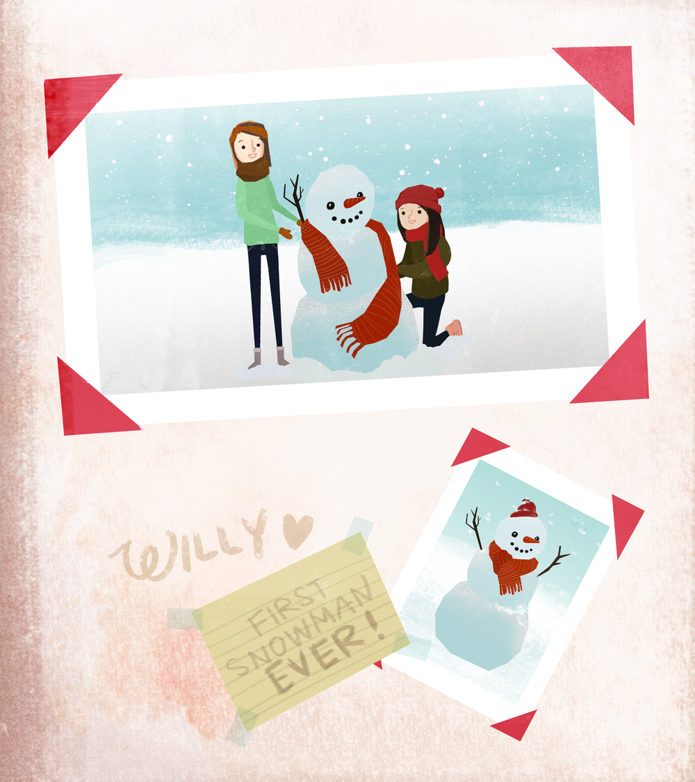 TBL_Book_PageTwo_Snowman_v01.png