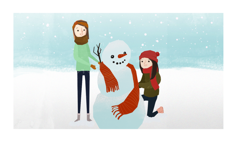 TBL_Picture_Snowman_v03.png