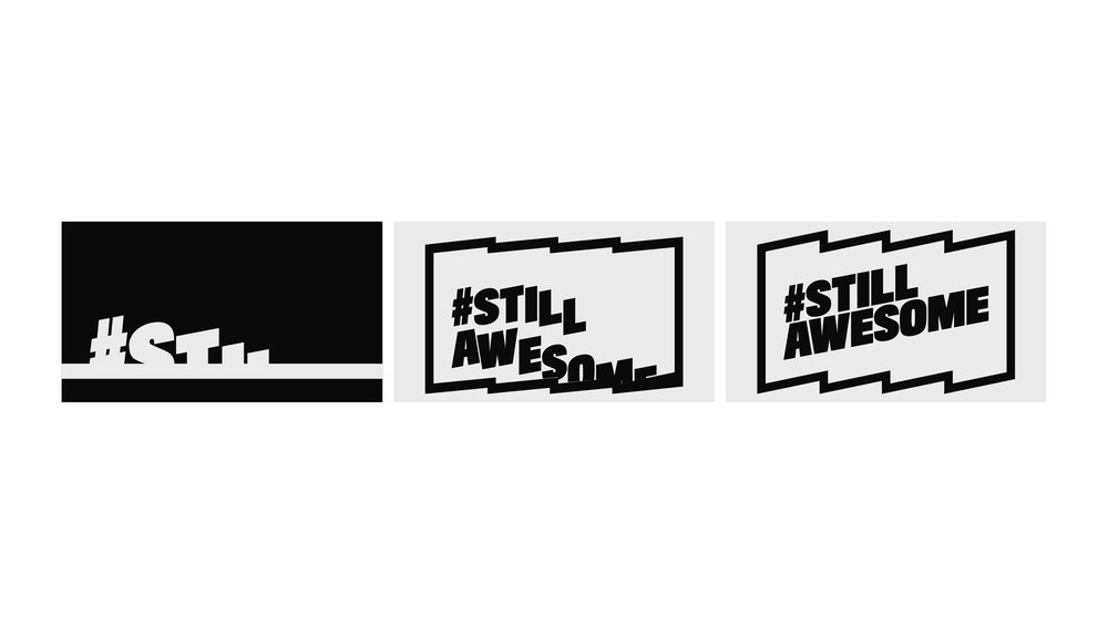 StillAwesome_animation_lockup-03.jpg