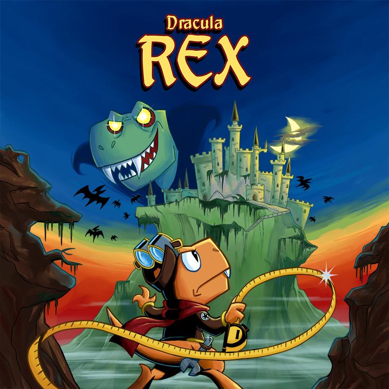 dracularex.jpg