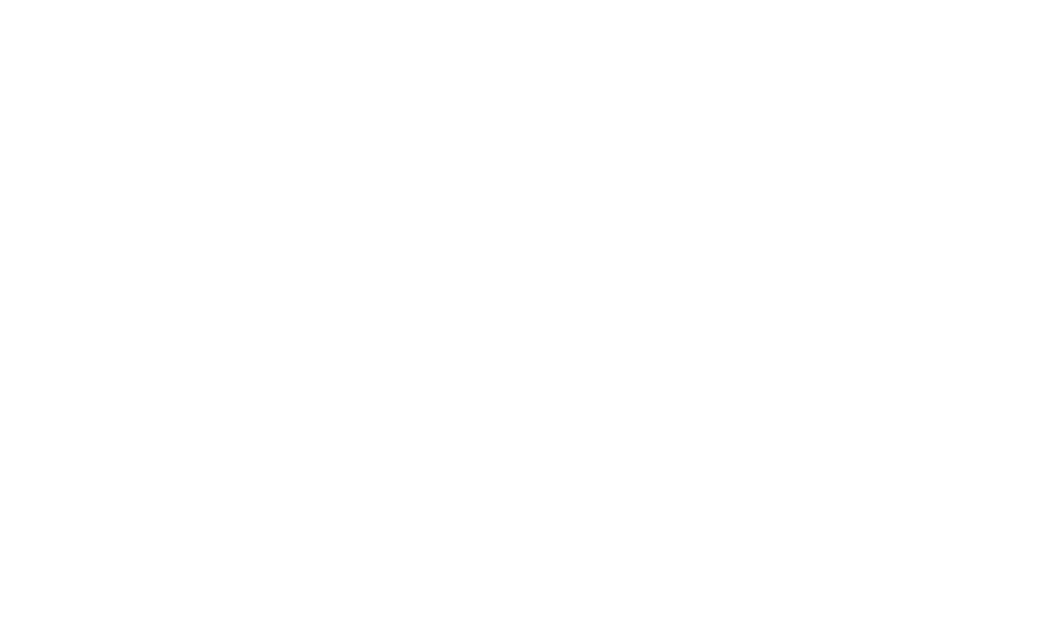 Engage Pictures