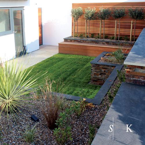 SK_Formal_garden02.jpg