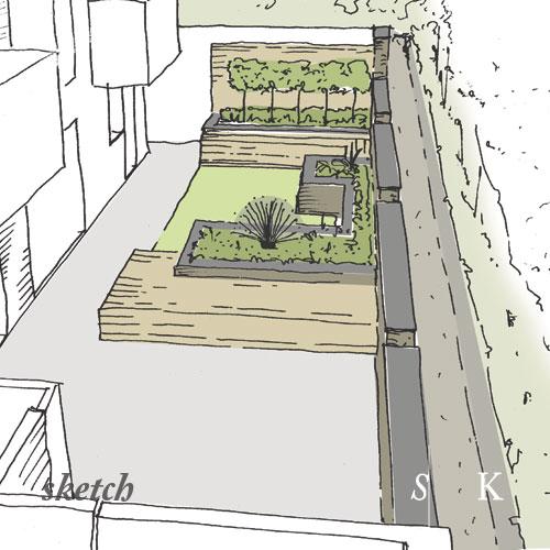 SK_Formal_garden_design_sketch.jpg