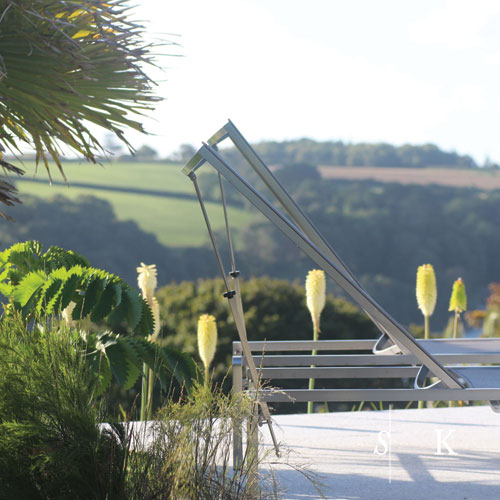 SK_Helford_Cornwall16.jpg