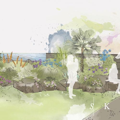 Selma-Klophaus-Garden-Design-Subtropical_garden1a.jpg