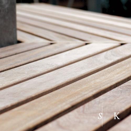 SK_piggery15.jpg