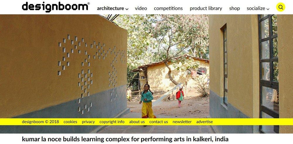 Screenshot-2018-4-7 kumar la noce builds learning complex in kalkeri village, india.jpg
