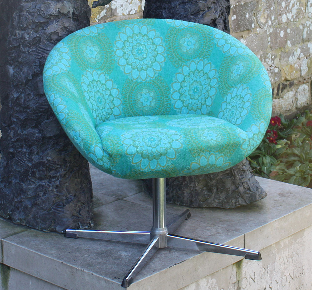 Swivel Egg Desk Chair_web