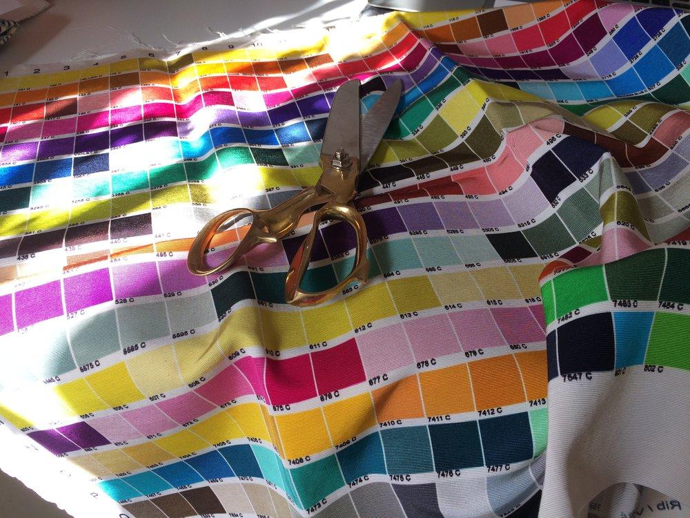 pantone with scissors.JPG