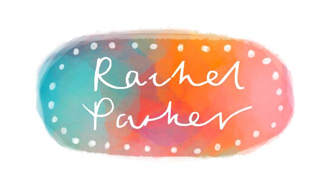 Rachel Parker Logo JPEG.jpg