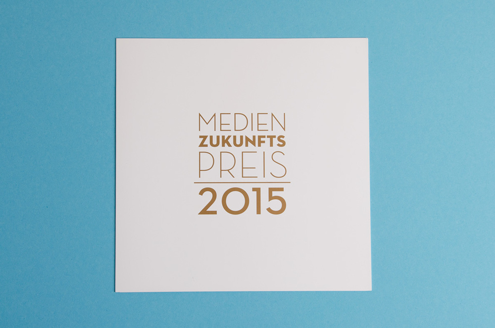 ©vanessa_meyer_medienzukunftspreis_folder2015-1