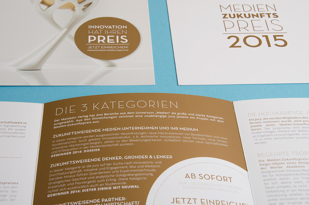©vanessa_meyer_medienzukunftspreis_folder2015-3