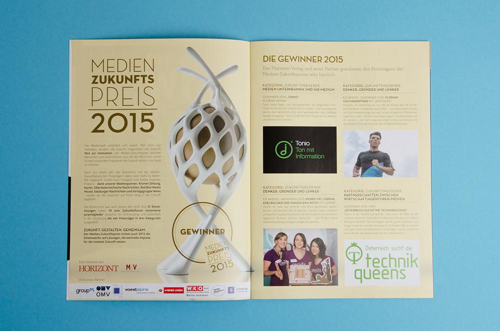 ©vanessa_meyer_medienzukunftspreis_medientage_programm2015