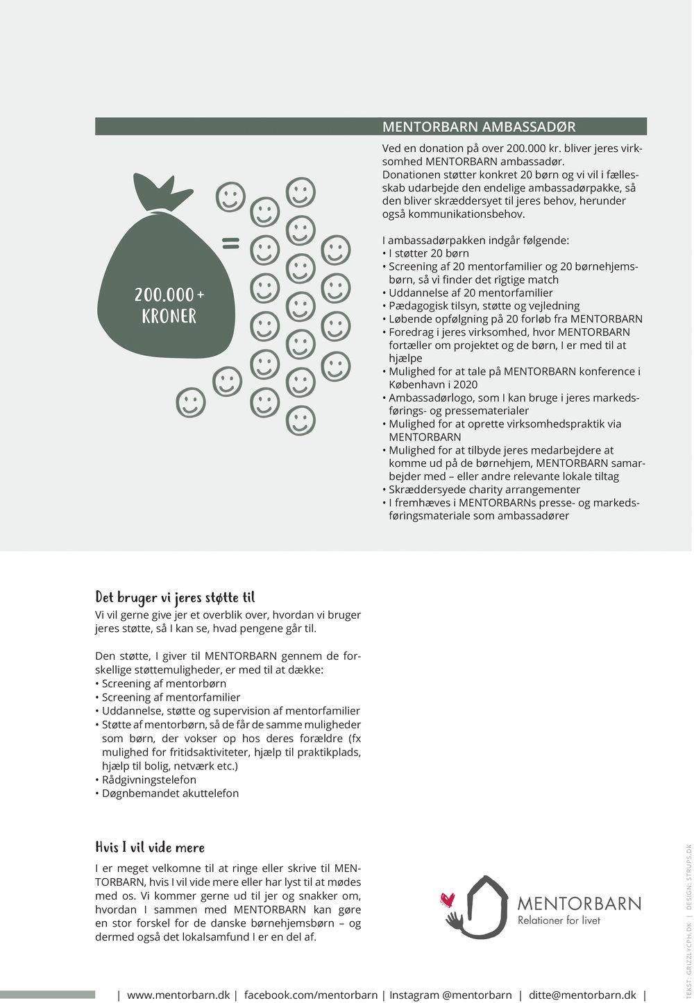 Erhvervssponsorat 3.jpg