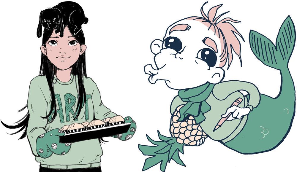 Angelica og Silja.jpg