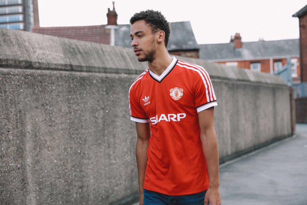 Man United_Originals_0005 1.jpg
