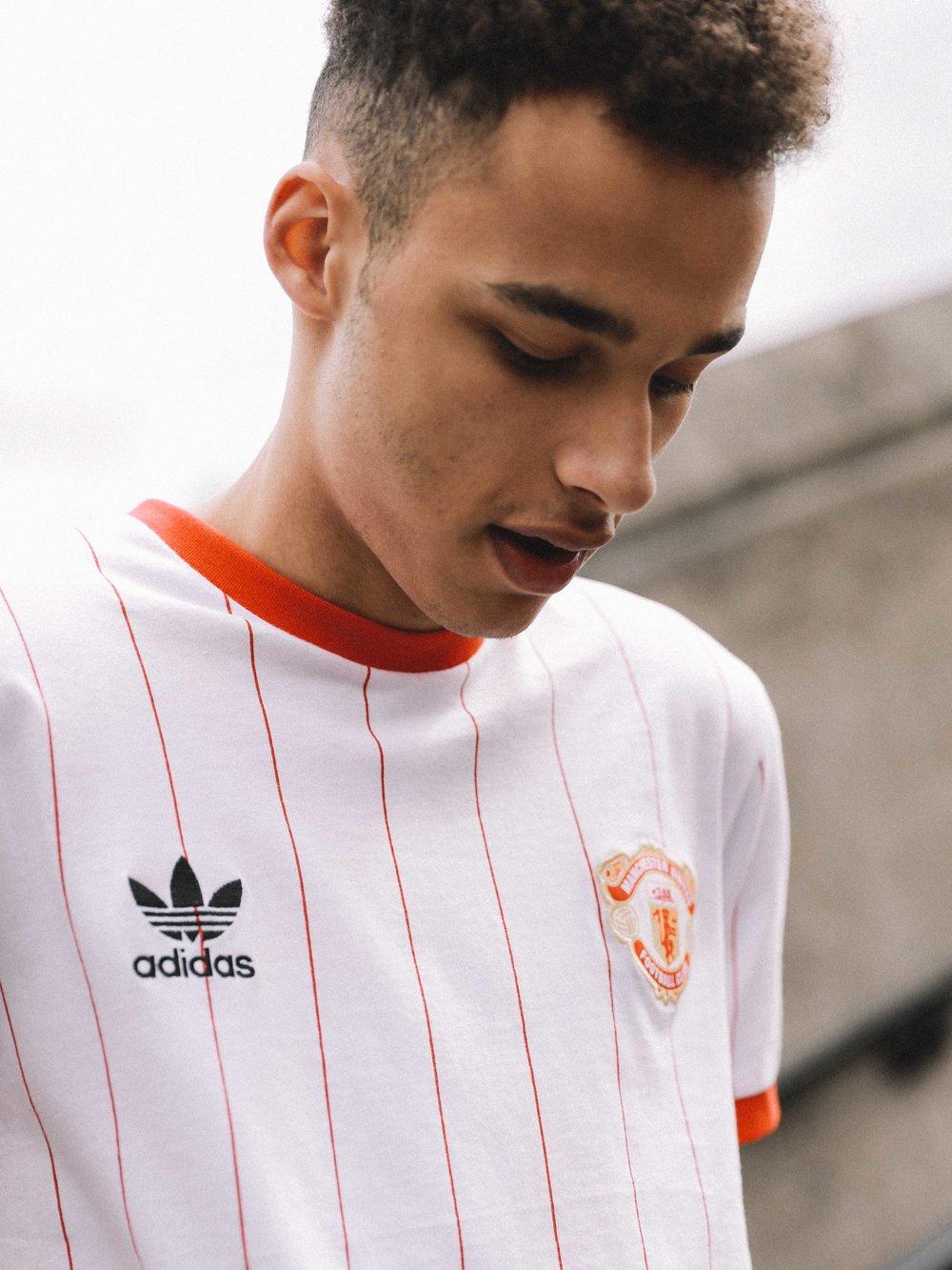 Man United_Originals_0062.jpg