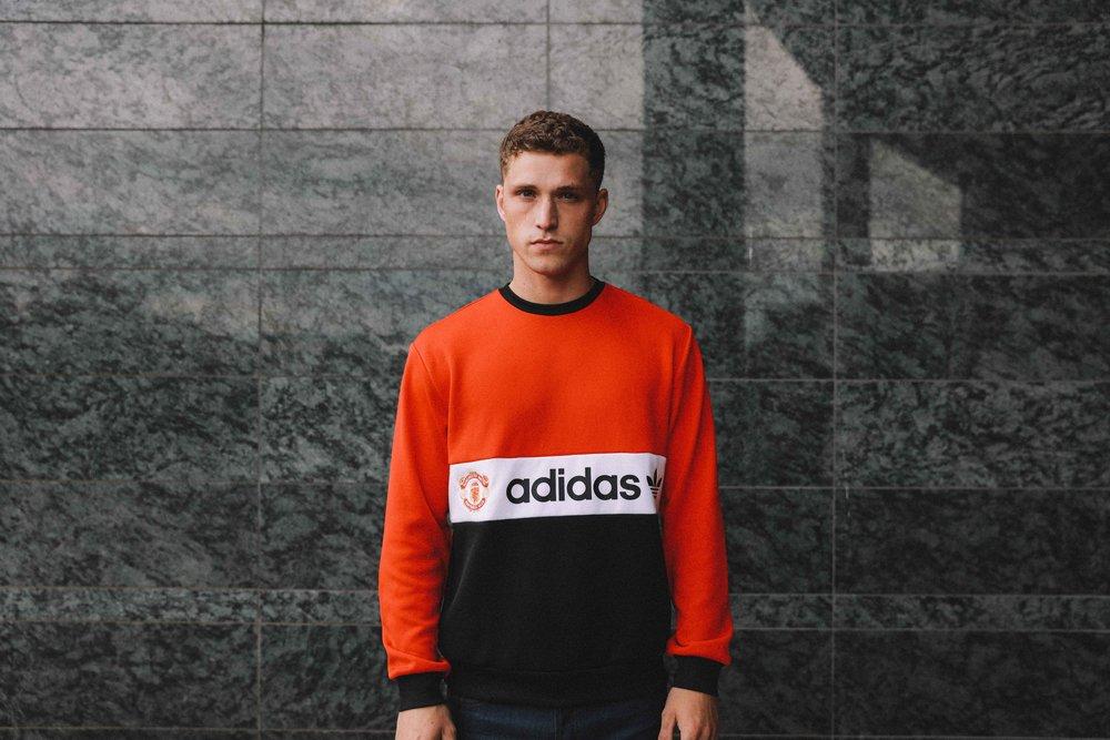 Man United_Originals_0059.jpg