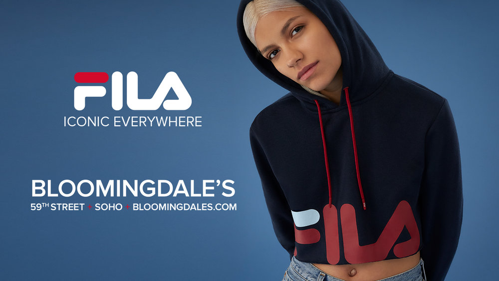 FILA_Bloomingdales_TS_South3_R1.jpg