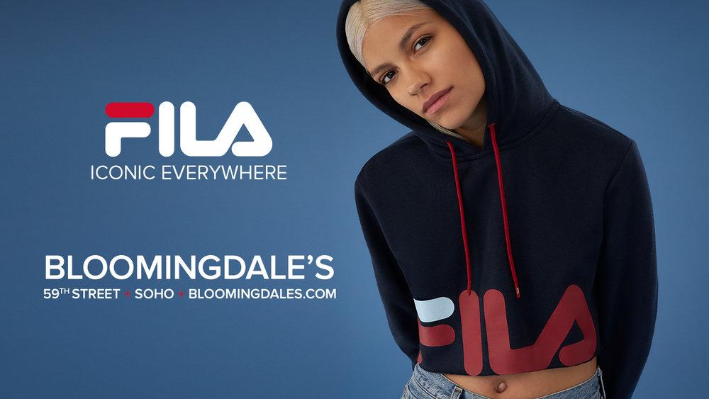 FILA_Bloomingdales_TS_South3_R1.jpg