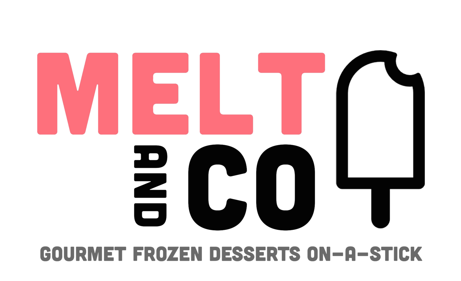 Melt and Co.
