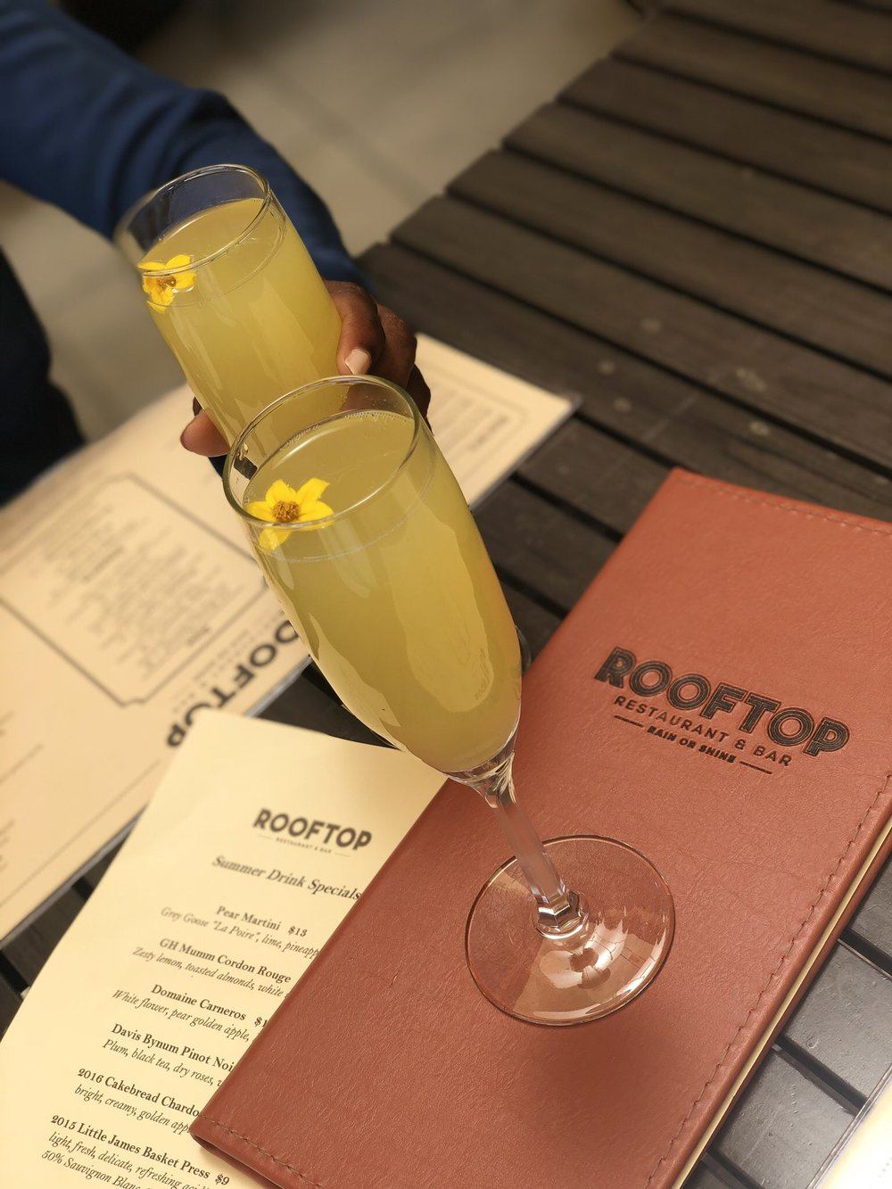 Rooftop- Money & Mimosas.jpeg