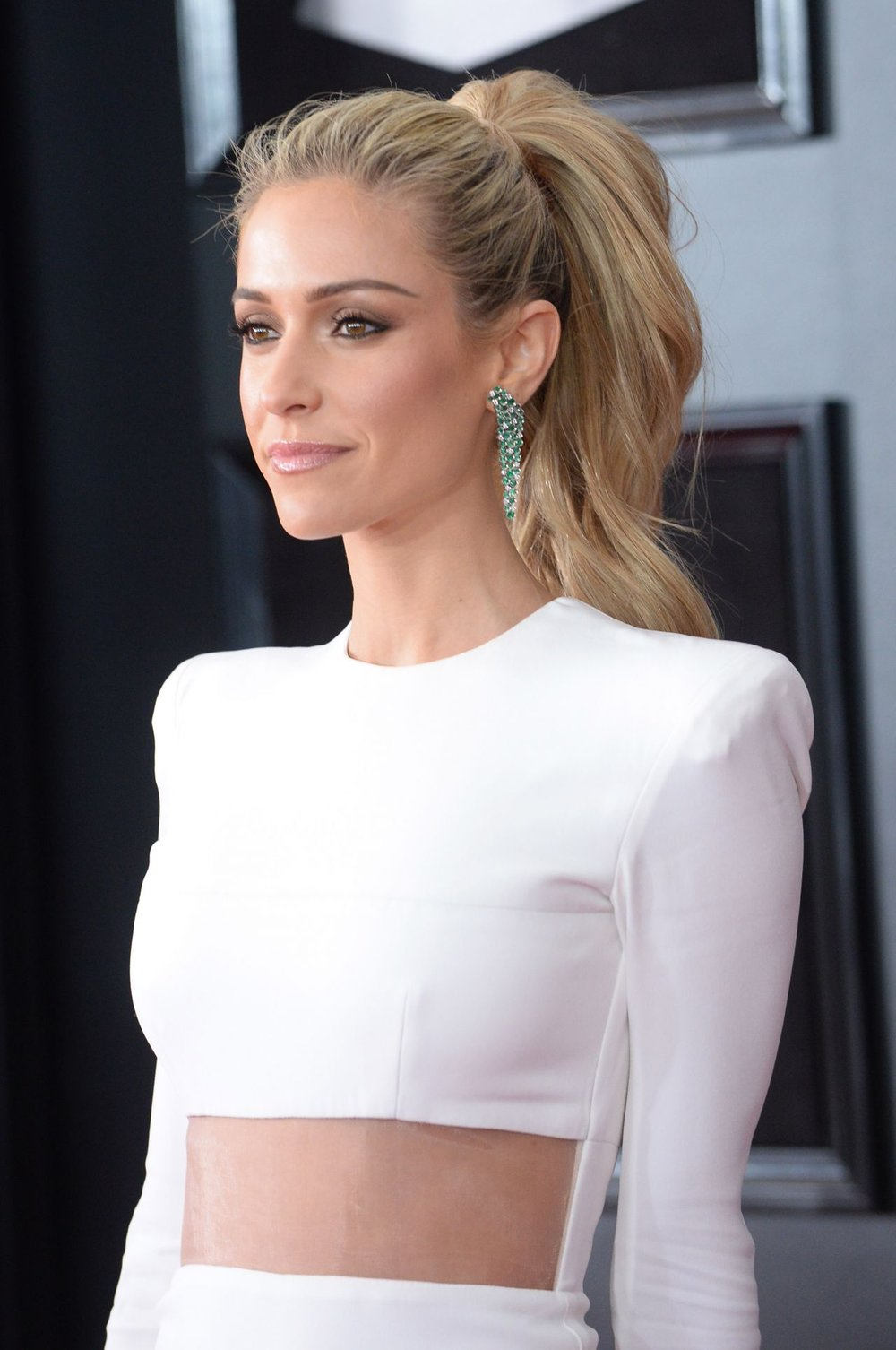 kristin-cavallari-2018-grammy-awards-in-new-york-4.jpg