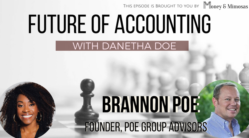 Future of Accounting with Brannon Poe.png