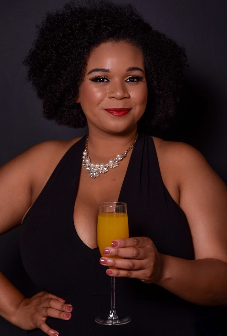 Renee Socialite for Money & Mimosas.jpg