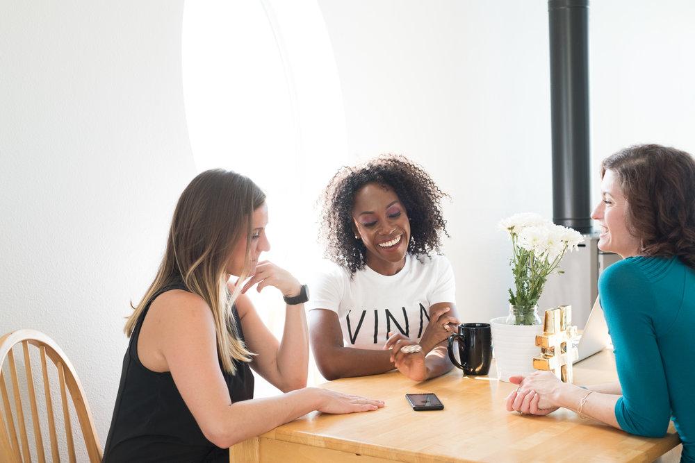 Streamline your finances on Money & Mimosas .jpg