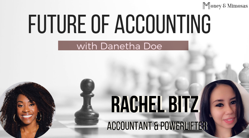 Future of Accounting podcast with Rachel Bitz.png