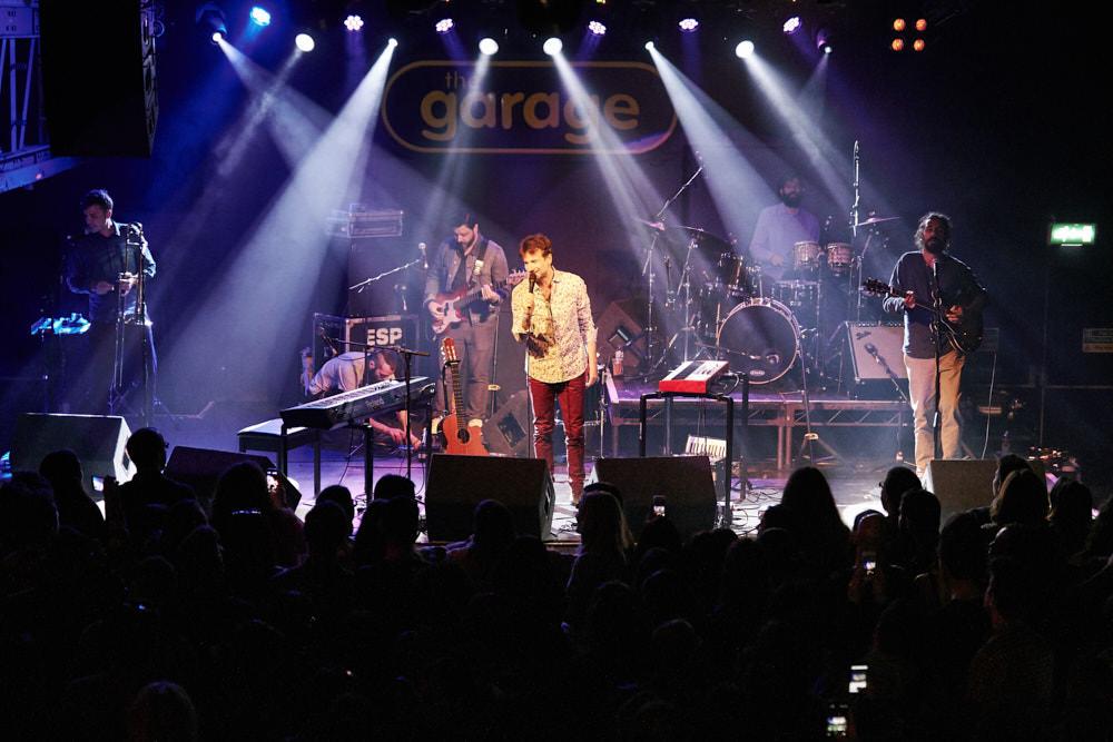 Maraveyas live @Garage Glasgow (180517) - 006  blog.jpg