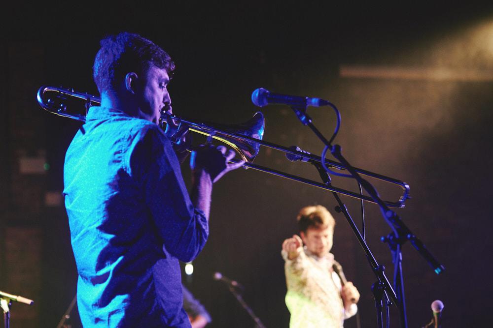 Maraveyas live @Garage Glasgow (180517) - 009  blog.jpg