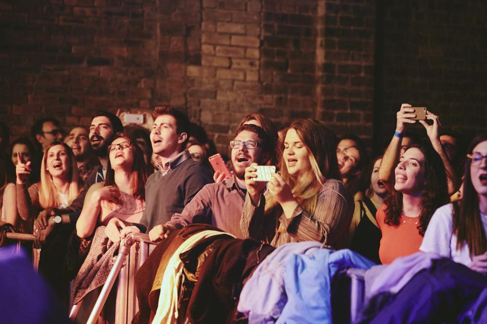 Maraveyas live @Garage Glasgow (180517) - 024  blog.jpg