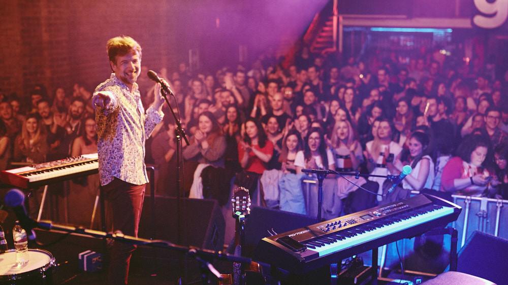 Maraveyas live @Garage Glasgow (180517) - 026  1 blog.jpg