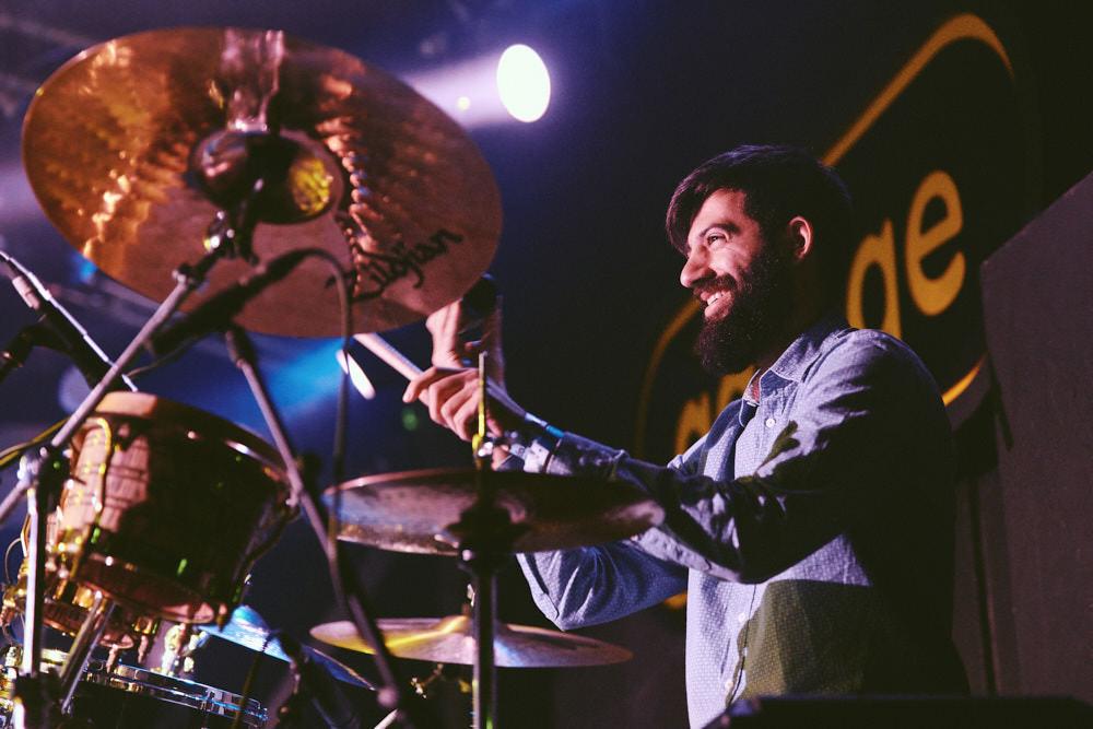 Maraveyas live @Garage Glasgow (180517) - 033  blog.jpg