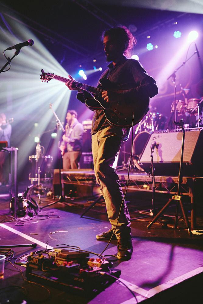 Maraveyas live @Garage Glasgow (180517) - 034  blog.jpg