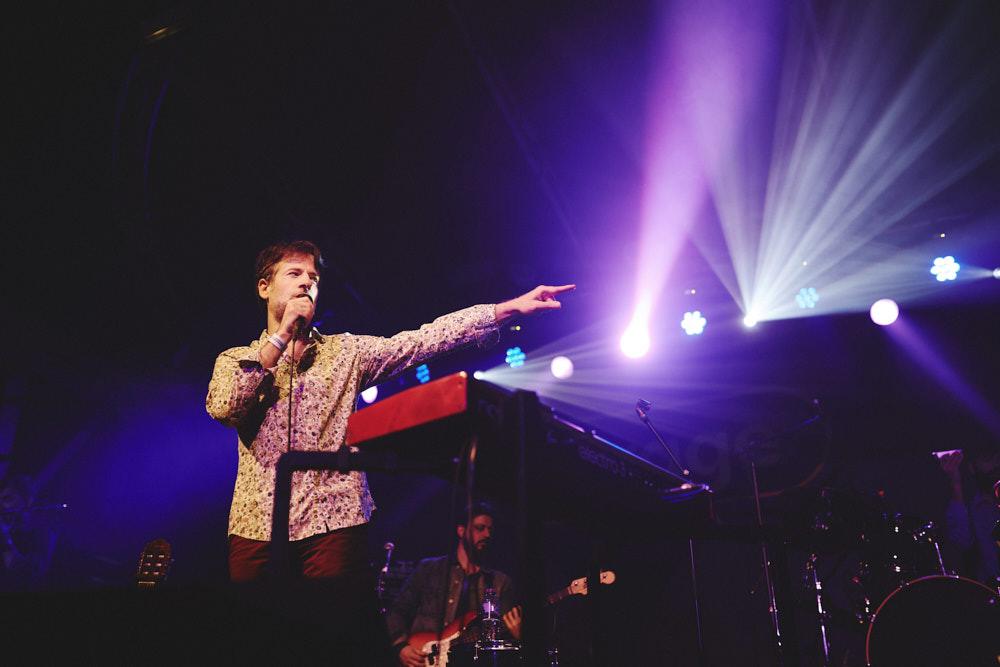 Maraveyas live @Garage Glasgow (180517) - 035  blog.jpg