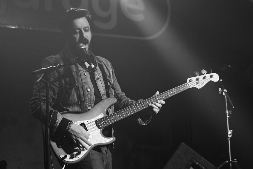 Maraveyas live @Garage Glasgow (180517) - 039  blog.jpg
