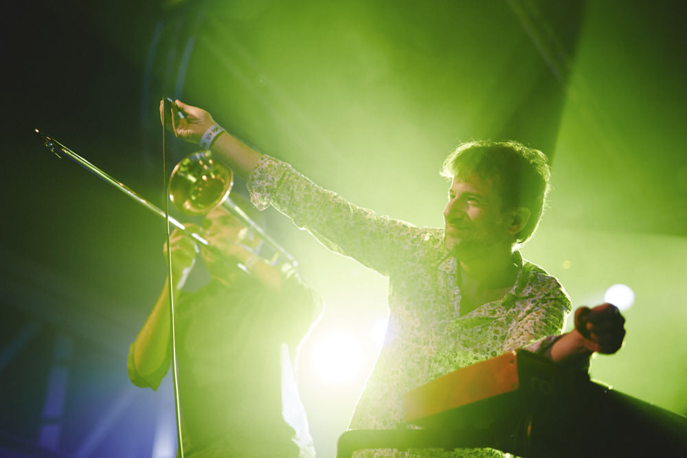 Maraveyas live @Garage Glasgow (180517) - 074  blog.jpg