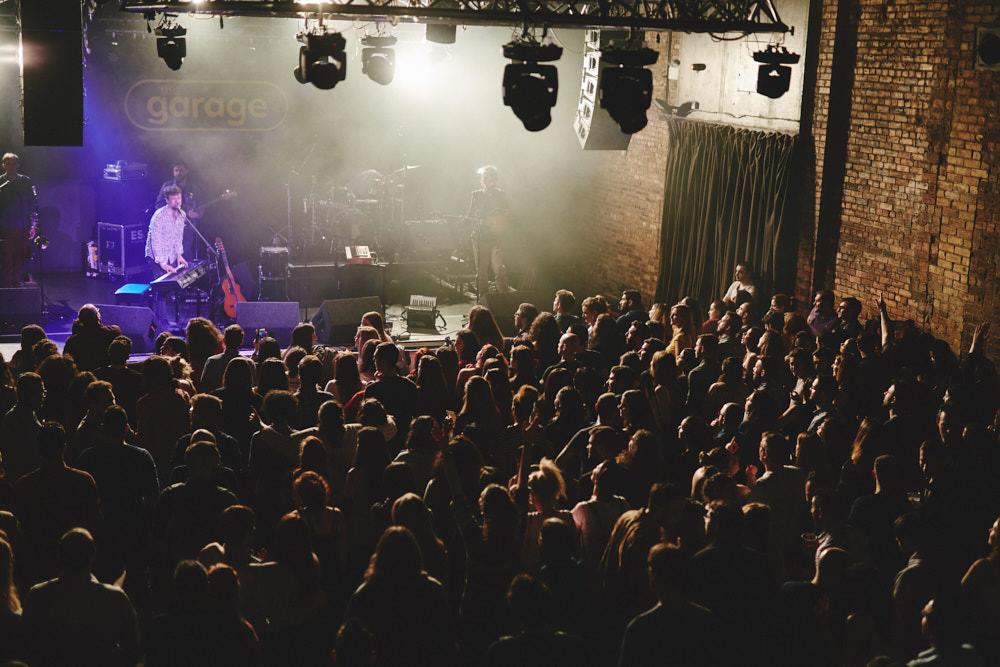 Maraveyas live @Garage Glasgow (180517) - 086  blog.jpg