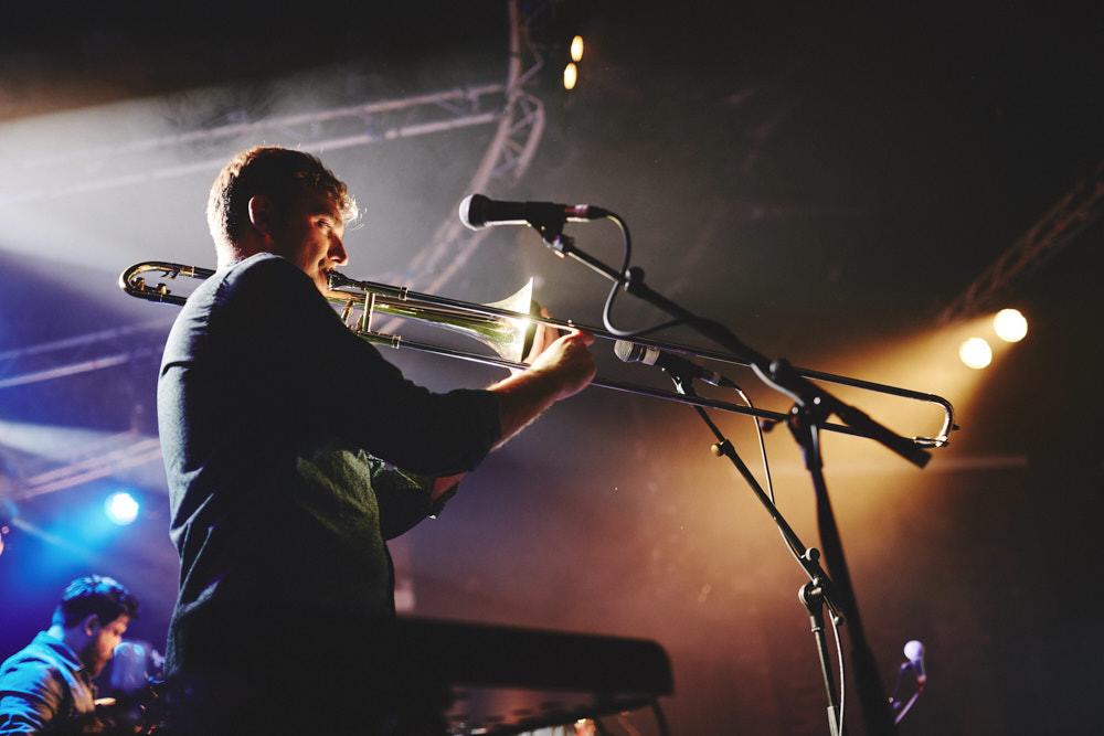 Maraveyas live @Garage Glasgow (180517) - 096  blog.jpg