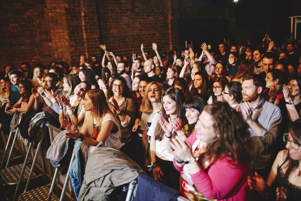 Maraveyas live @Garage Glasgow (180517) - 113  blog.jpg