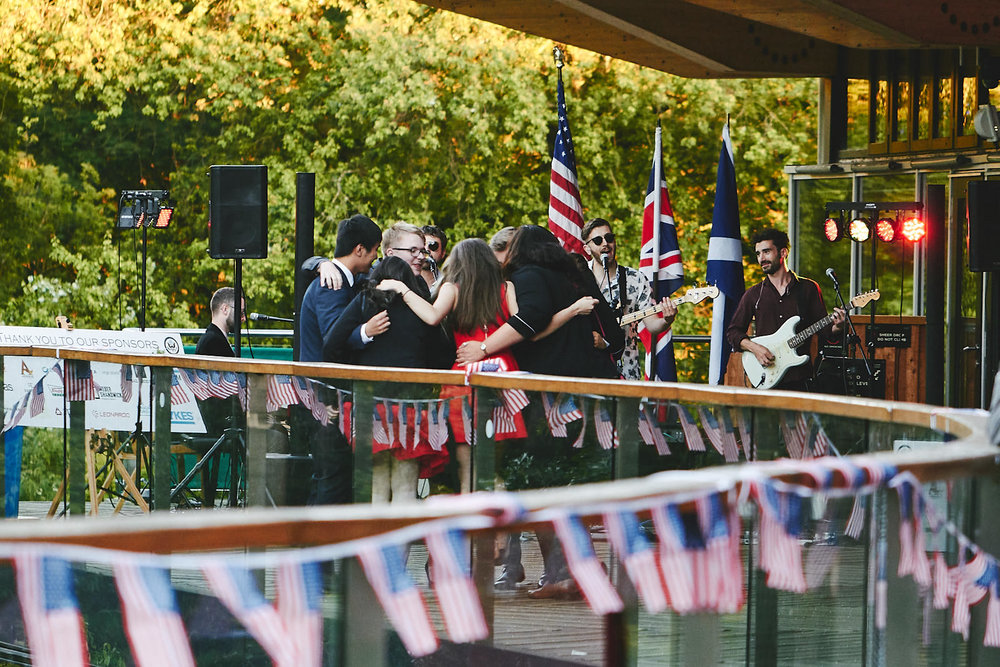 US consulate Edinburgh 4th of July celebration 2018 - 264 web.jpg
