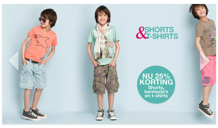 rene_koster_Brandkids_shirts_shorts_02.jpg