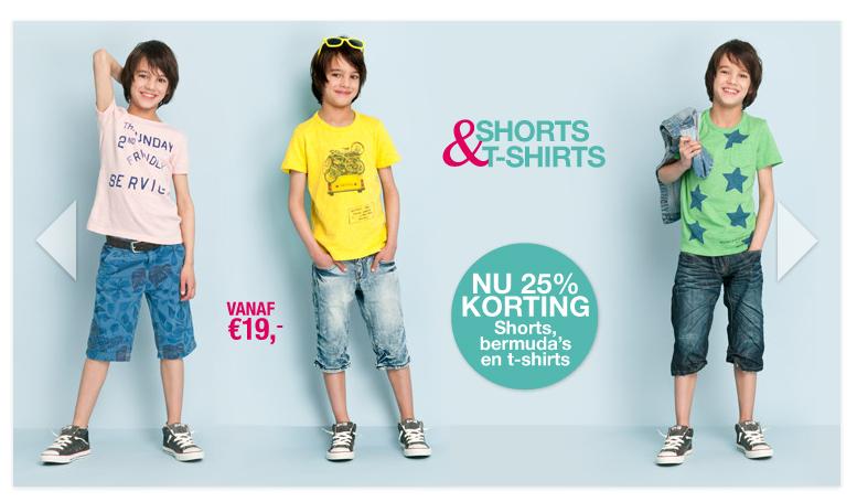 rene_koster_Brandkids_shirts_shorts_04.jpg